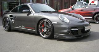 Edo-Porsche_997_Turbo_Shark-2007-1600-07