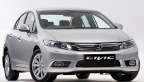 civic-sedan-gallery-3